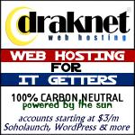 draknet_ad
